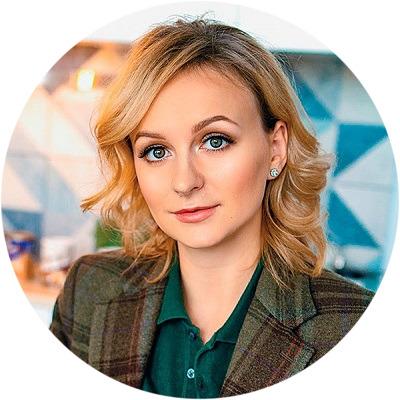 Александра Гудимова, WorldFood Moscow 2021