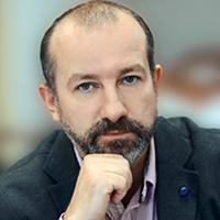 Sergey Gudkov