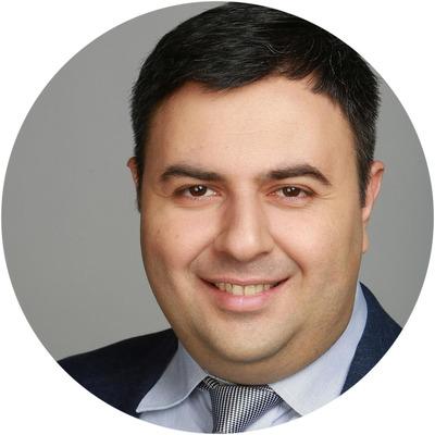 Арташес Давтян, WorldFood Moscow 2021