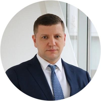 Сергей Ермолаев, WorldFood Moscow 2021