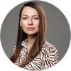 Екатерина Кришвалова, WorldFood Moscow 2021