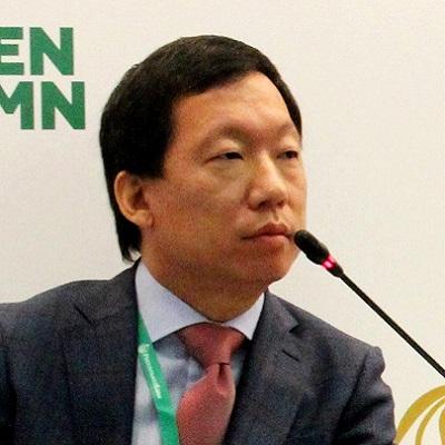 Leonid Kim