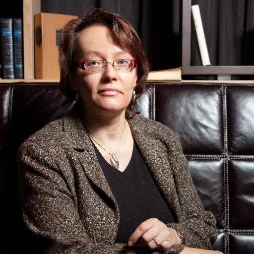 Marita Koskinen