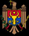 Embassy of the Republic Moldova