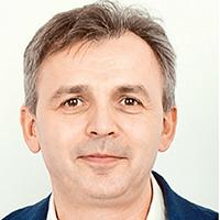 Alexander Myshinskiy