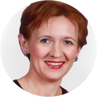 Людмила Новиченкова, WorldFood Moscow 2021