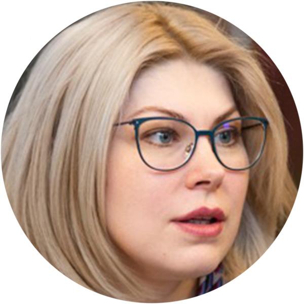 Марина Петрова, WorldFood Moscow 2021