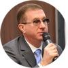 Кирилл Терещенко, WorldFood Moscow 2021