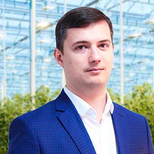 Andrey Fatuev
