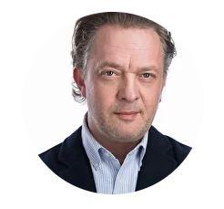 Дмитрий Завражнов
