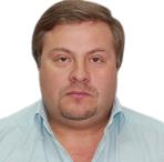 Максим Рыкачев