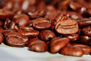 поставщики кофе