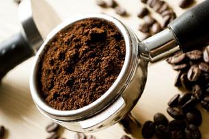 дистрибьюторы кофе