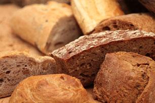 производители хлебобулочных изделий
