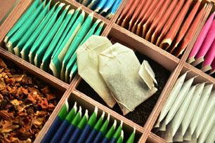 оптовые поставщики чая