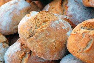 поставщики хлебобулочных изделий