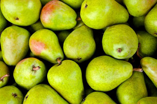 поставщики фруктов и овощей