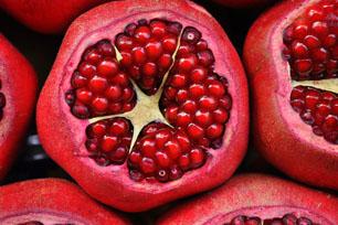 производители фруктов и овощей