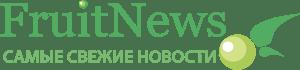«Fruit News» Новости рынка фруктов и овощей