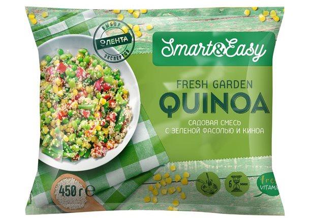 fresh_garden_quinoa