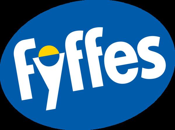 Компания Fyffes