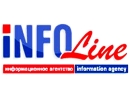 infoline130x100