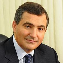 Lev Khasis