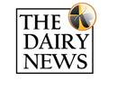 logo_dairy_news