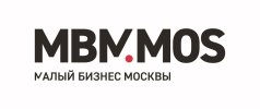 "МБМ ""Малый бизнес Москвы"""