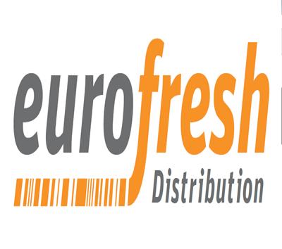 Международный медиапартнер: Eurofresh Distribution