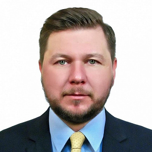 Василий Мостицкий