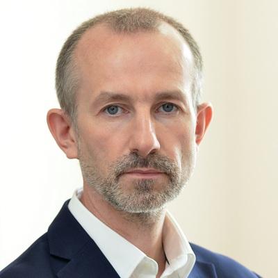 Сергей Владимирович Гудков