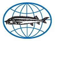 Соорганизаторы конференции: Евразийский аквакультурный альянс