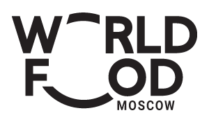 WorldFoodMoscow - Home