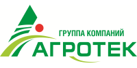 Группа компаний «Агротек»
