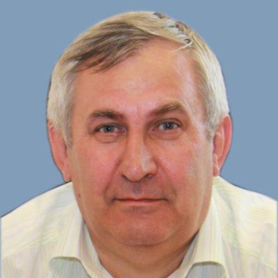 Владимир Иванович Алгинин