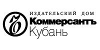 Kommersant Kuban