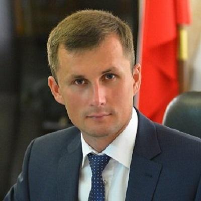 Андрей Николаевич Коробка