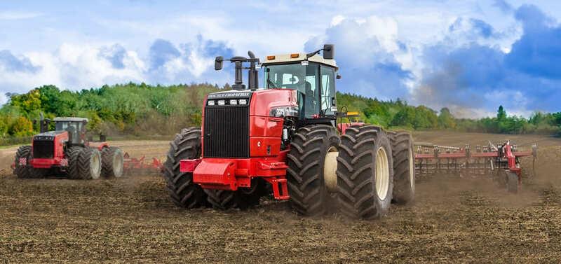 зерноуборочные комбайны семейства TORUM, RSM 161, ACROS, VECTOR, NOVA, выставка сельхозтехники ЮГАГРО