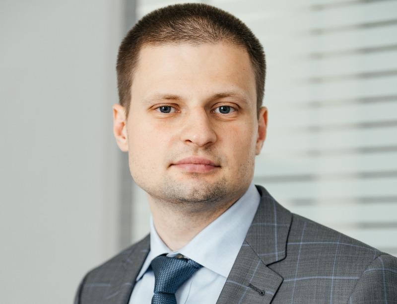 Ростсельмаш, генеральный партнер ЮГАГРО 2021