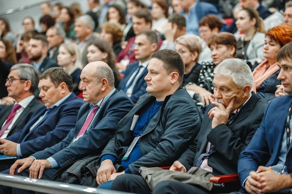 ЮГАГРО 2020 выставка сельхозтехники деловая программа
