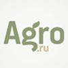Agro.ru