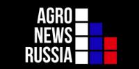 AGRO News Russia