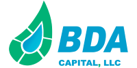 BDA Capital