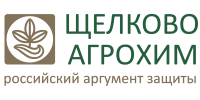 SCHELKOVO AGROHIM