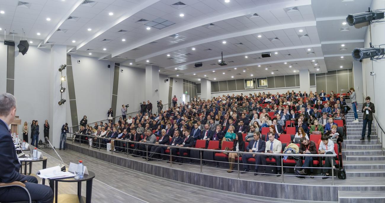 Delovaya Programma YugAgro vystavka selhoztekhniki1300