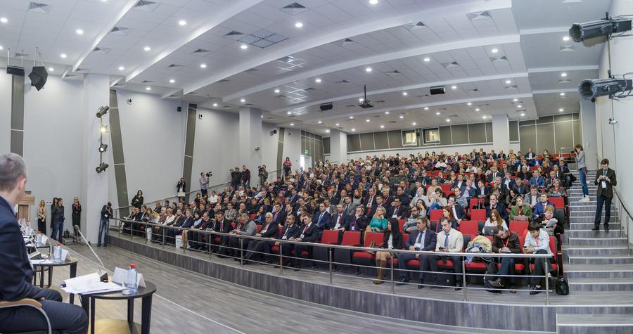 ЮГАГРО 2019