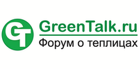 GreenTalk.ru