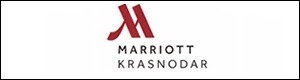 krasnodarmarriotthotel.com