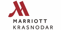 Marriott Krasnodar